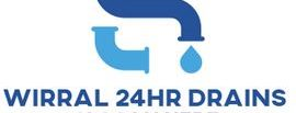 Wirral 24 Hour Blocked Drains